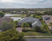 11210 King Palm Ct, Fort Myers image