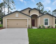 3821 Ne 9th  Place, Cape Coral image