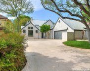 5 Waterford Glen, San Antonio image
