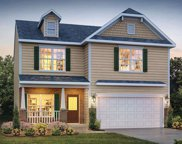 416 Splendid Place, Simpsonville image