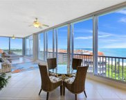 4000 Royal Marco Way Unit 922, Marco Island image
