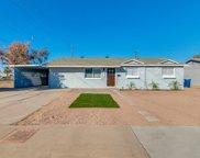 1352 W 10th Place, Tempe image