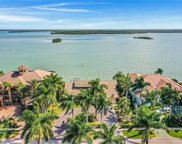 471 Pepperwood Ct, Marco Island image