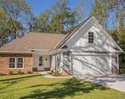 848 Tilly Lake Rd., Conway image
