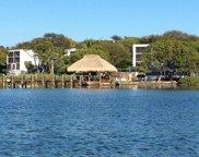 307 Sanctuary Drive, Key Largo image