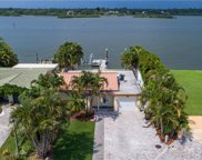 17780 Wall Circle, Redington Shores image