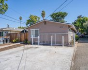 315 Higdon Ave, Mountain View image
