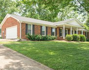 118 Brookhaven Trail, Smyrna image