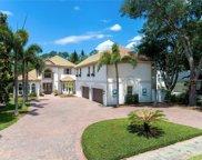 5632 Bay Side Drive, Orlando image