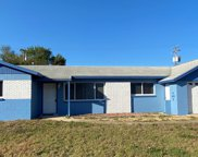 600 Key Road, Titusville image