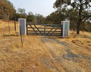 16745  BENGI WAY, Grass Valley image