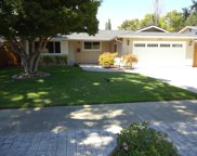 1629 Tiffany Way, San Jose image