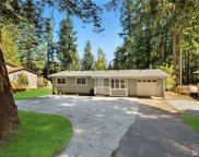 16902 172nd Place NE, Woodinville image