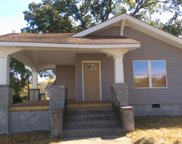 3124 Linden Ave, Knoxville image