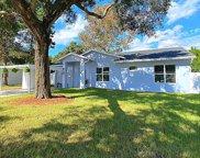 160 N Edgemon Avenue, Winter Springs image