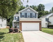 249 Inkster Cove, Raleigh image