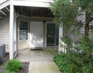 37 TANSY CT, Bedminster Twp. image