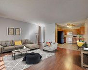 3082 S Wheeling Way Unit 201, Aurora image
