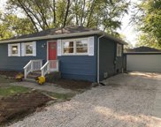 20956 South 80Th Avenue, Frankfort image