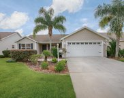 409 Ellenton Run, The Villages image