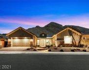 3131 Reverence Heights Lane, Las Vegas image