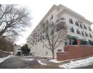 3000 Raleigh Avenue Unit #202, Saint Louis Park image