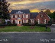 4323 Fairview Oak  Lane, Charlotte image