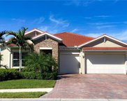 2845 Sunset Pointe  Circle, Cape Coral image