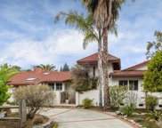 630 Castle Hill Rd, Redwood City image