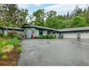 24021 SW MORGAN  LN, Sherwood image