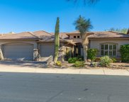 9027 N Crown Ridge, Fountain Hills image