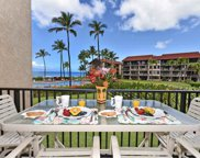 3543 Lower Honoapiilani Unit K205, Lahaina image