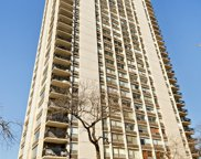 1355 N Sandburg Terrace Unit #901, Chicago image