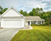 232 Barclay Dr., Myrtle Beach image