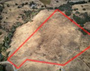 5087  Miners Valley Road, Pilot Hill image