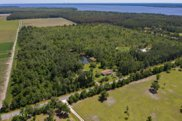 COUNTY ROAD 208, St Augustine image