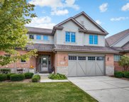 20403 Grosse Point Drive, Frankfort image