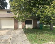 1598 Megan Bay Circle, Holly Hill image