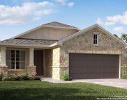 2318 Castello Way, San Antonio image