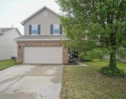 11397 Seabiscuit  Drive, Noblesville image