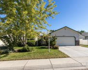 2715 Manchester Dr, Caldwell image