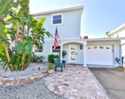 121 175th Terrace Drive E, Redington Shores image