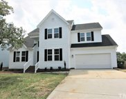 102 Millers Creek Drive, Cary image