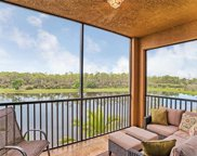 9731 Acqua Ct Unit 536, Naples image