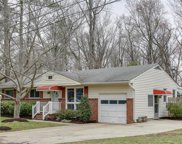 121 Waterfield Avenue, Central Chesapeake image