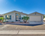 3301 S Goldfield Road Unit #1067, Apache Junction image