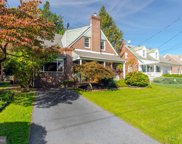 2708 Oakford Rd, Ardmore image