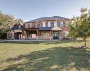 14150 Red Oak Circle N, Frisco image
