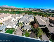 11310 WINTER COTTAGE Place, Las Vegas image
