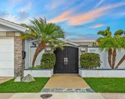 1830 Galaxy Drive, Newport Beach image